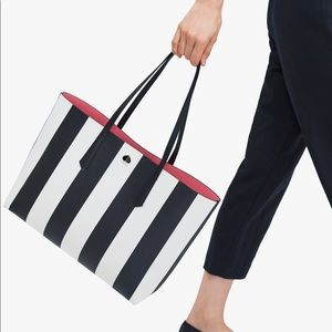 Kate Spade- Molly Large Tote